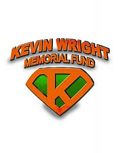 KevinWright3D