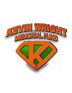 KevinWright3D