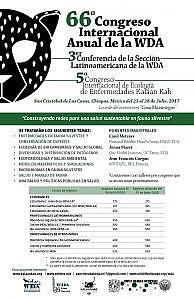 poster-wda-espanol-web