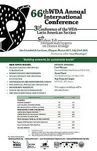 poster-wda-ingles-web